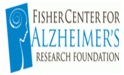 Fisher Center For Alzheimer's