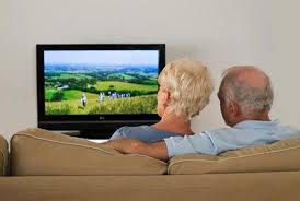 Best cable service for seniors