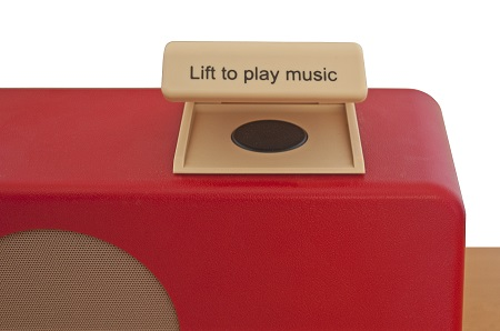 music-player-for-seniors