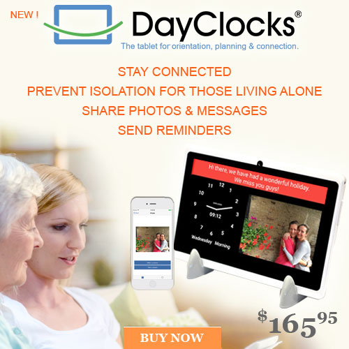 Tablet-for-Seniors