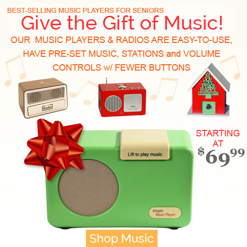 Music-Gifts-Alzheimers