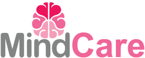 MindCare Store - Products for Alzheimer's, Dementia, Anxiety and More!