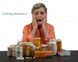 SeniorsTakingMedications