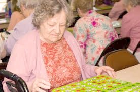 Activities for Dementia Patients | Alzheimers Activities | Alzstore