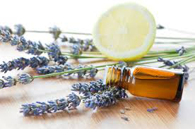 Essential Oils that stimulate memory