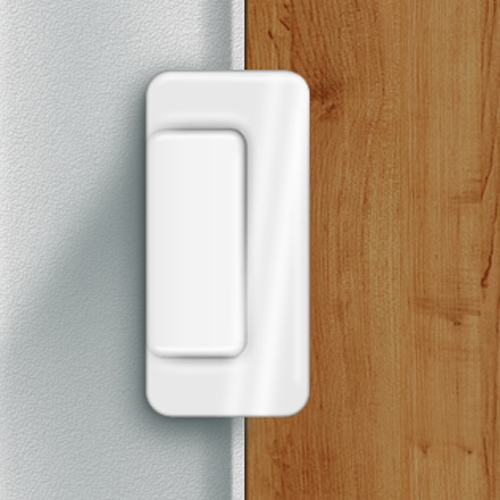 Alternative Views & Confounding Door Lock | Alzheimeru0027s Safety Devices | Alzstore